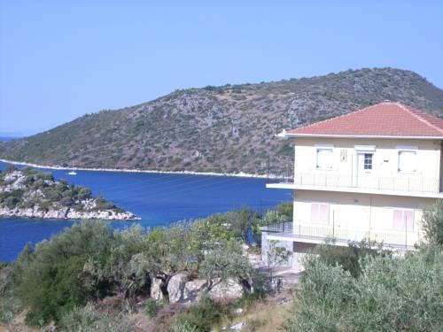 Olympia House