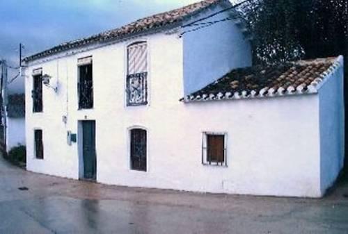 La Villa y El Batan