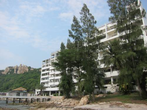 Sammuk Resort