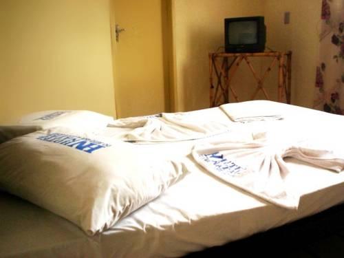 Hotel Natal