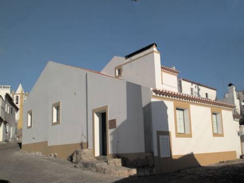 Casa Arlindo Correia