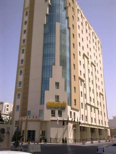 Retaj Inn Doha