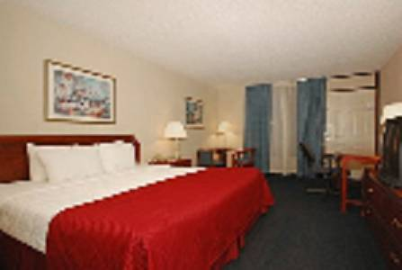 Guesthouse Inn Hotel