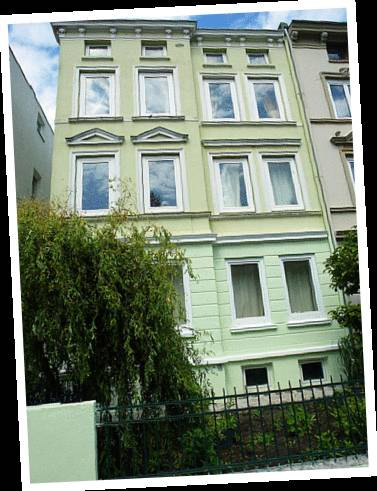 Jessop Haus