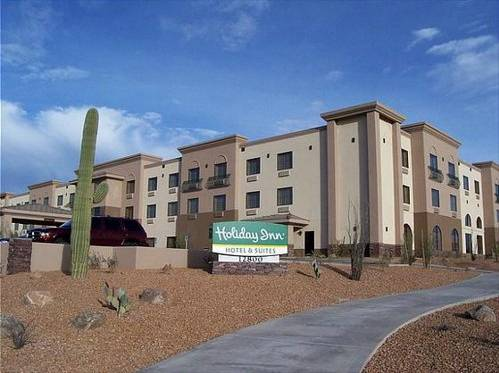 Holiday Inn Fountain Hills/North Scottsdale