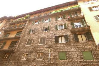 Apartment Oltrarno Firenze