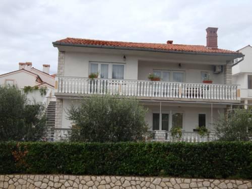 Apartments & Rooms Jurešić