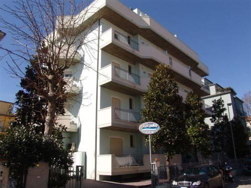 Lugano Residence