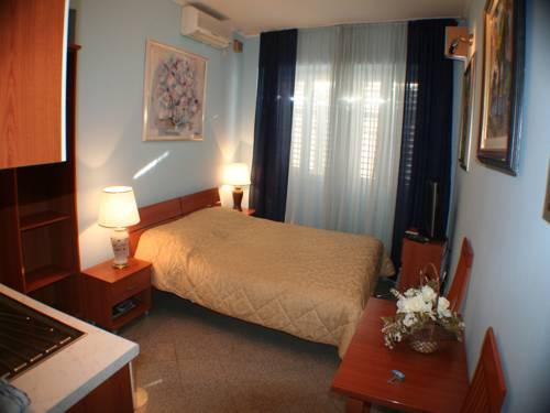 Apartments Galerija