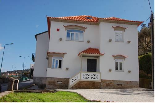 Casa do Vidoeiro
