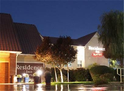 Residence Inn by Marriott Phoenix Glendale / Peoria