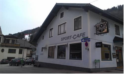 Sport Inn Schladming
