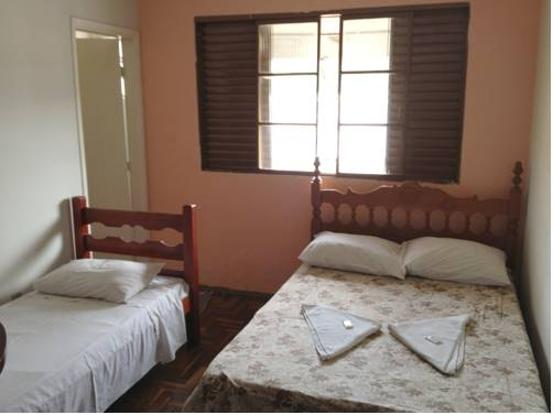 Hotel Tubalina