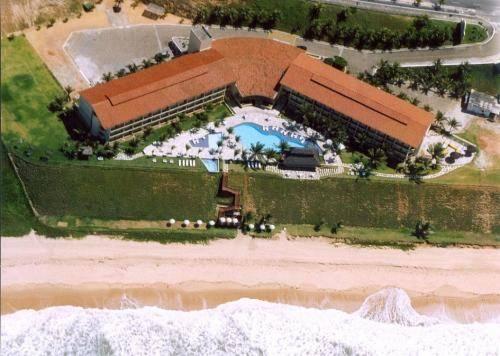 Natal Mar Hotel