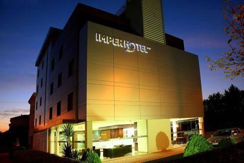 Imperhotel