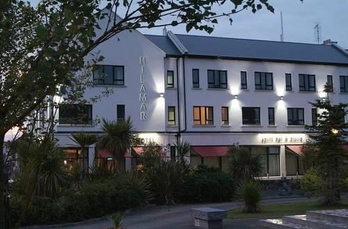 Hilamar Hotel