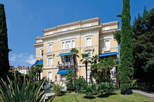 Depadance Villa Amalia