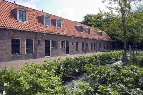 Nationaal Gevangenismuseum