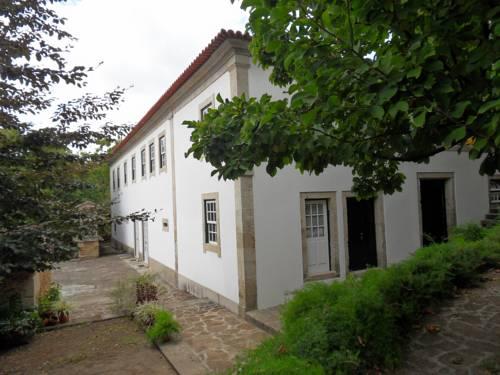 Quinta Do Bento Novo - Casa de Campo - Turismo Rural