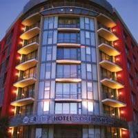 Protea Hotel North Wharf