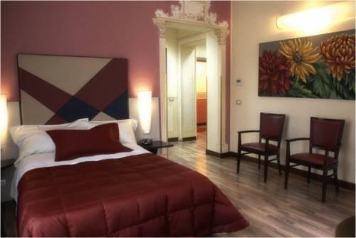 Grand Hotel Commercio