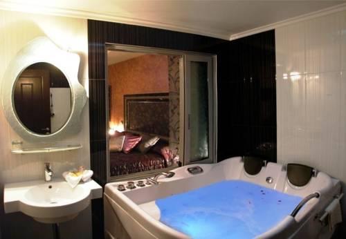 Eliton Hotel & Spa