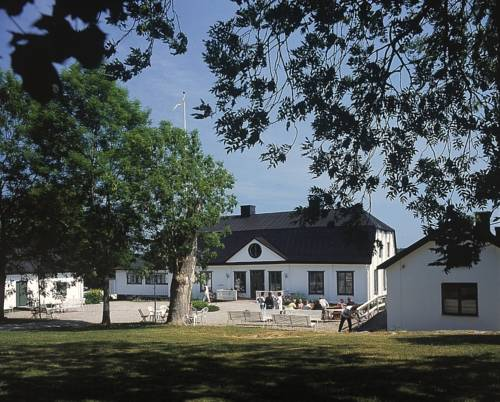 bergby gård