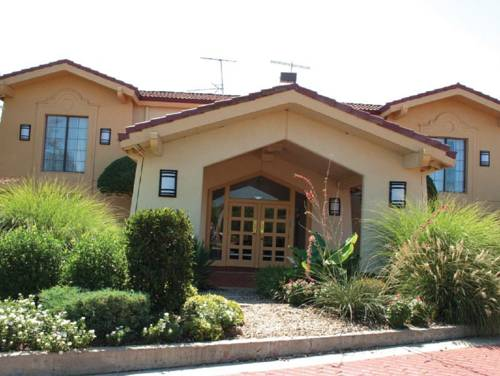 La Quinta Inn Texarkana
