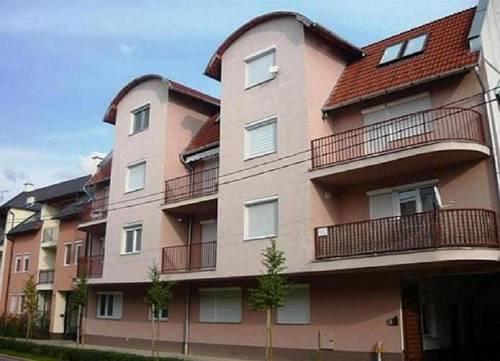 Margit Apartman
