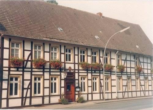 Gasthof Willenbrink