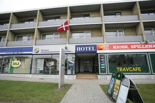 Hotel Birkerød