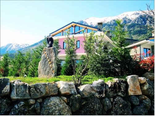 Prytaneio Design Hotel