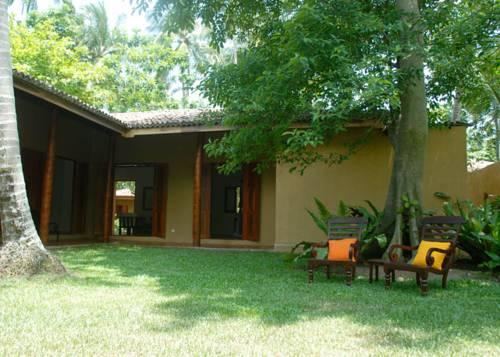 Tisara Villas