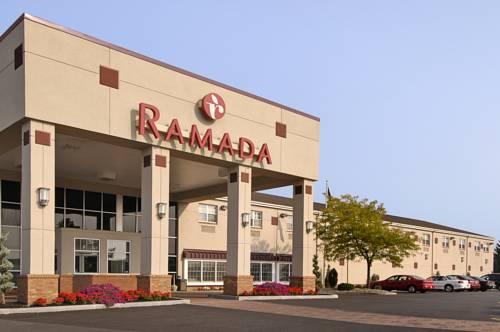 Ramada Syracuse