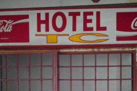 Hotel TC