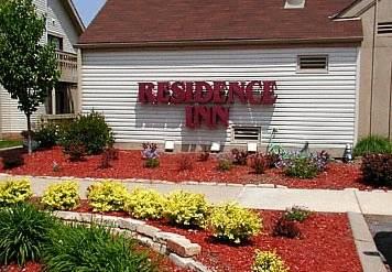 Residence Inn Omaha