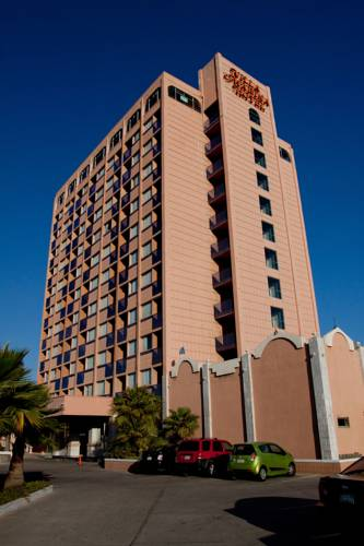 San nicolas hotel casino ensenada 16