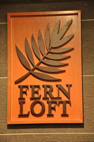 Fernloft Kuala Lumpur @ Chinatown