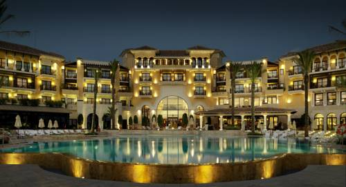 InterContinental Mar Menor Golf Resort and Spa