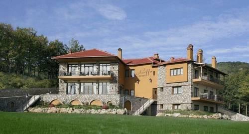 Nikelli Hotel