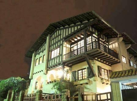 Casa Hermanos Manchego