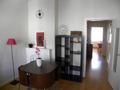 City Center Apartments - Grand Place
