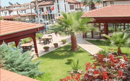 Erdem Hotel