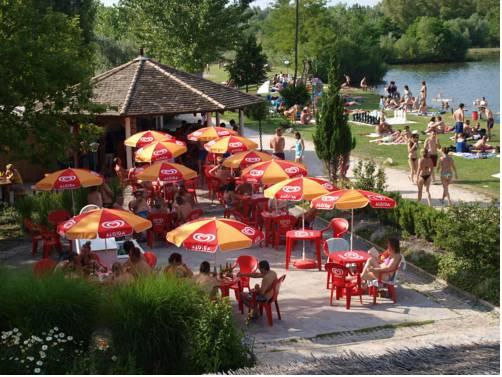 Achilles Park