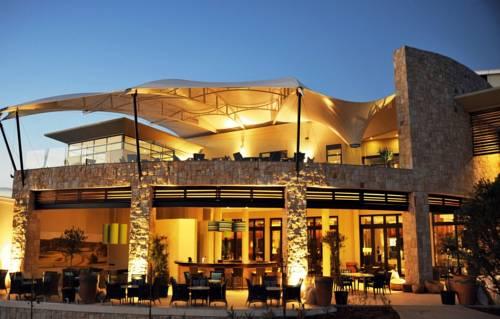 The Fairway Hotel & Spa