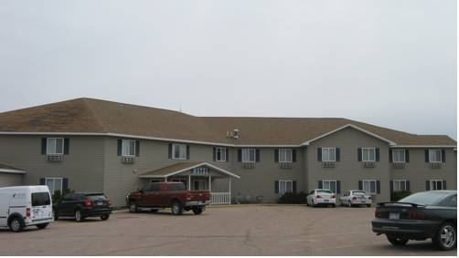 Americas Best Value Inn & Suites - Clear Lake