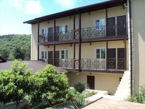 Guest House Rita