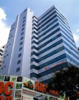Seoul Green Residence
