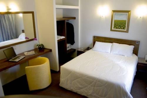 Hotel Elo Inn