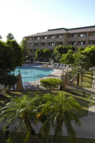 Shilo Inn Yuma